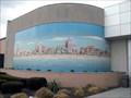 Image for Atlantic City Skyline - Beach View - Egg Harbor Twp, NJ
