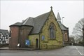 Image for St Martin's Parish Church - Talke, Stoke-on-Trent, Staffordshire