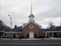 Image for Zion Lutheran Church - Egg Harbor City, NJ