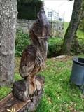 Image for Heron - A Valenzá, Barbadás, Ourense, Galicia, España