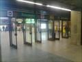 Image for Zelivskeho - Prague Metro (Czech Republic)