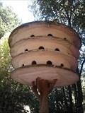 Image for Serralves Bird House - Porto, Portugal