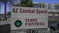 Image for Paintball Tempe - Tempe, AZ