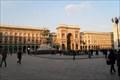 Image for Galleria Vittorio Emanuele  -  Milan, Italy