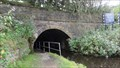 Image for South West Portal Scout Tunnel – Mossley, UK