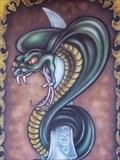 Image for Inksmith & Roger Tattoos, Roosevelt Blvd., Jacksonville, Florida