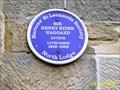 Image for North Lodge, St. Leonards-on-Sea, East Sussex