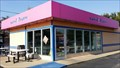 Image for Baskin Robbins - Memorial Blvd - Murfreesboro, TN