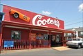 Image for Cooter's Place Nashville