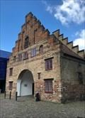 Image for Nordertor - Flensburg, Germany