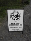 Image for Shakespeare by the Sea - Halifax, NS