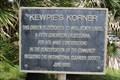 Image for Kewpie Gaido - Galveston, TX