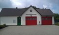 Image for Freiwillige Feuerwehr Oerbke