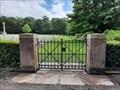 Image for Britse militaire begraafplaats Dozinghem Military Cemetery - Westvleteren, Belgium