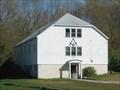 Image for Moriah Lodge No. 15 A.F. & A.M. - Brooklyn, CT