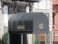 Image for 666 O'Farrell - San Francisco, CA