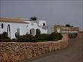 "Image for ""museo del queso majorero"" - Antigua, Fuerteventura, Spain"