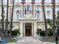 Image for Hotel Carlton Intercontinental - Cannes, France