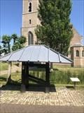 Image for RM: 11171 - Travalje - Dreischor