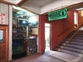 Image for Tourist Information Center in Bus Station - Sucre, Bolivia