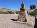 Image for 2013911127 - Gravity Station - Horrock's Pass, SA