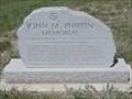 """Image for N 41° 06' 08"""" W 104° 51' 06"""" - Cheyenne WY"""