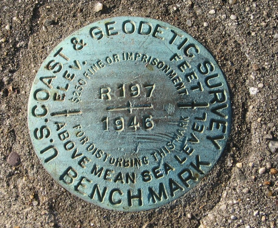us e p benchmarking study Stormwater benchmarks: us epa benchmarks of acceptable ranges update: numeric action limits (nals) are now used in place of benchmarks nal exceedances result in level i or level ii designation and additional reporting to regional board.
