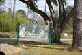 Image for Cohn Arboretum - Baton Rouge, LA