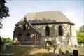 Image for RM: 507464 - Consistoriekamer Protestantse Kerk - Wanneperveen