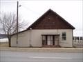 Image for Cloverleft Grange #22 - Post Falls, ID