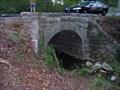Image for Chickamauga Battlefield Stone Arch Bridge ~ Chickamauga Georgia