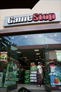 Image for Spectrum Game Stop