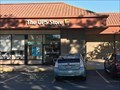 Image for UPS -Wifi Hotspot - San Jose, CA, USA