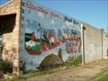 Image for A Memorial Mural - Oklahoma City, OK