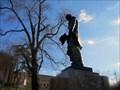 Image for General Richard Montgomery - Philadelphia, PA