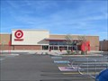 Image for Target - Windsor, Ontario (LEGACY)