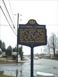Image for Gettysburg Campaign - Carlisle, PA