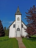 Image for Corpus Christi Roman Catholic Church - Glenwood, PEI