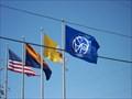 Image for St, Vincent de Paul Society of Phoenix  - Dan O'Meara Center - Phoenix, Arizona