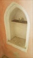 Image for Piscina - St Mary - Flowton, Suffolk