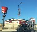 Image for KFC - MLK Blvd. - Los Angeles, CA