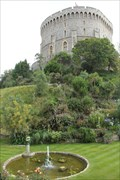 Image for Windsor Castle -- Windsor, Berkshire, UK
