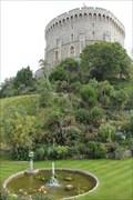 Image for Windsor Castle -- Windsor, Berkshire, UK
