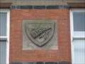 Image for 1886 - NatWest - Loughborough, Leicestershire