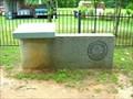 Image for Unknown Confederate Dead Cememtery-Milner, GA.