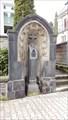 Image for Pestsäule Frankenstraße 25 - Andernach, RP, Germany