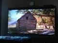 "Image for Hobble Creek Canyon Barn , ""Brigham City"""