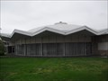 Image for Plantation Inn - Chicopee, MA