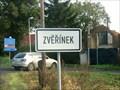 Image for Zverinek, Czech Republic, EU
