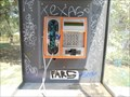 Image for Payphones on Alabin Street - Sofia, Bulgaria